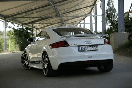 2010 Audi TT RS by MTM 5