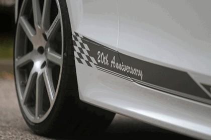 2010 Audi TT RS by MTM 6
