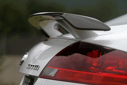 2010 Audi TT RS by MTM 7