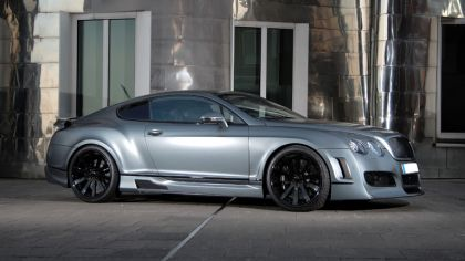 2010 Bentley Continental GT Supersports by Anderson Germany 6