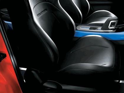 2005 Ford Equator concept 11
