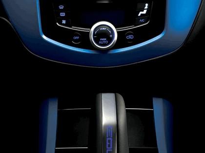 2005 Ford Equator concept 13