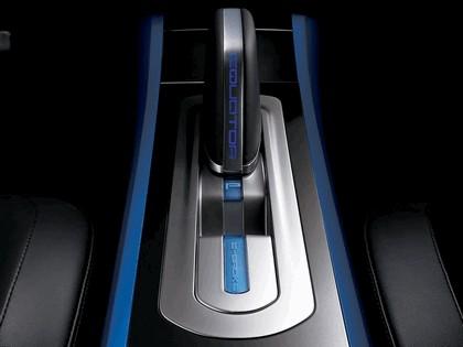 2005 Ford Equator concept 14