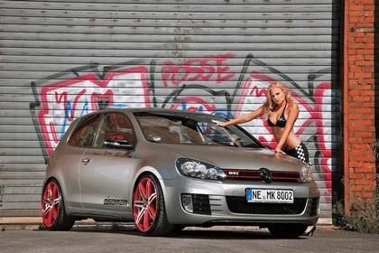 2010 Volkswagen Golf ( VI ) GTI by CFC Neuss 8
