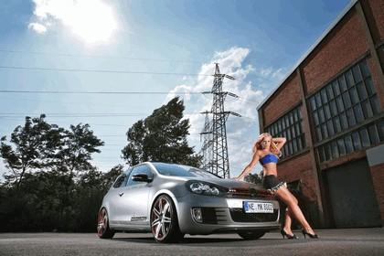 2010 Volkswagen Golf ( VI ) GTI by CFC Neuss 11