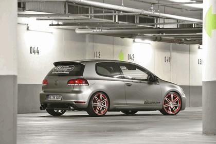 2010 Volkswagen Golf ( VI ) GTI by CFC Neuss 17