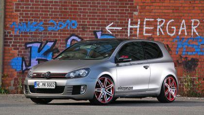 2010 Volkswagen Golf ( VI ) GTI by CFC Neuss 9