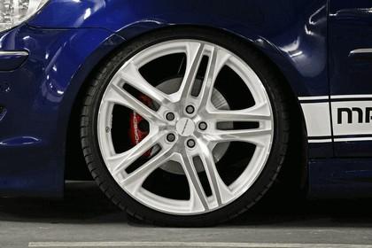 2010 Volkswagen Touran Racing by MR Car Design 13