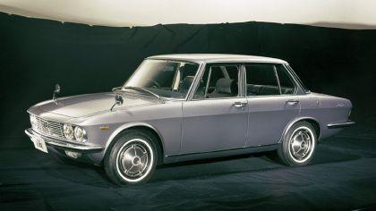 1966 Mazda Luce 5