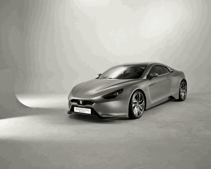 2010 Exagon Furtive-eGT concept 17
