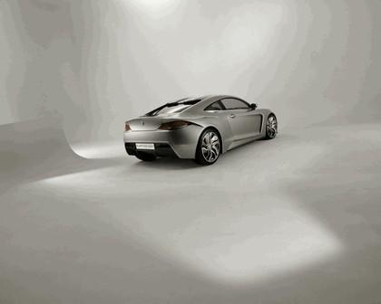 2010 Exagon Furtive-eGT concept 18