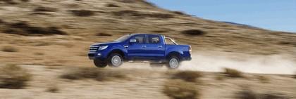 2011 Ford Ranger 5