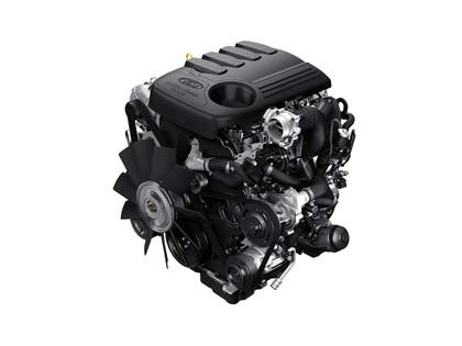 2011 Ford Ranger 13