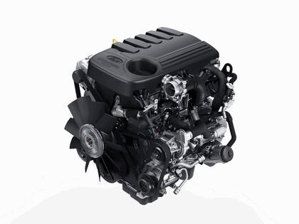 2011 Ford Ranger 15