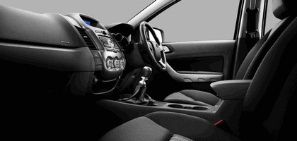 2011 Ford Ranger 16