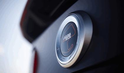 2012 Ford Mustang Boss 302 Laguna Seca 21