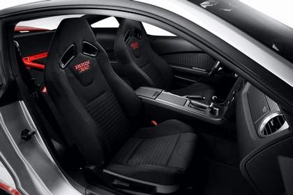 2012 Ford Mustang Boss 302 Laguna Seca 22