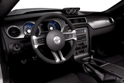 2012 Ford Mustang Boss 302 Laguna Seca 23