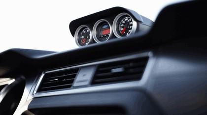 2012 Ford Mustang Boss 302 Laguna Seca 29