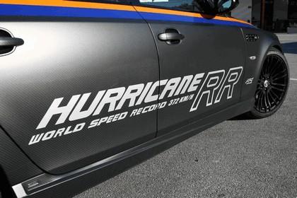 2010 G-Power Hurricane RR ( based on BMW M5 ) 10
