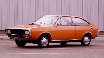 1973 Renault 15 TL 4