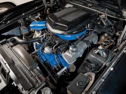 1970 Ford Ranchero GT 4