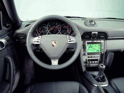 2005 Porsche 911 Carrera 31