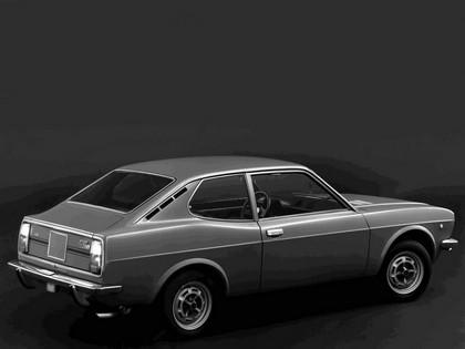 1971 Fiat 128 coupé SL 6