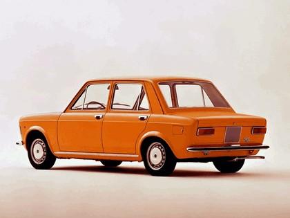 1972 Fiat 128 2
