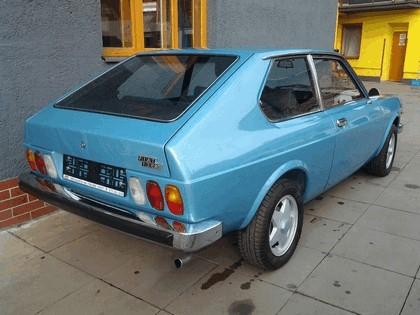 1975 Fiat 128 3P Berlinetta 6