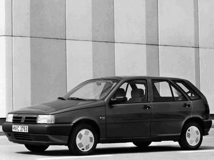 1988 Fiat Tipo 2