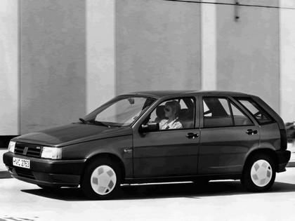 1988 Fiat Tipo 3