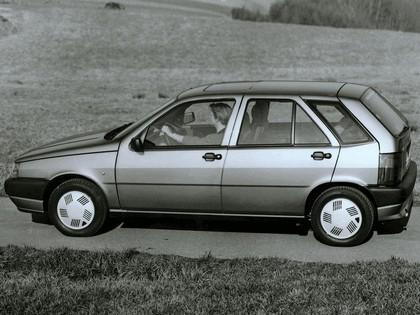 1988 Fiat Tipo 6