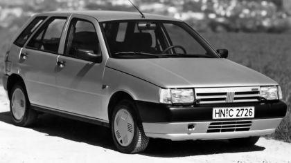 1988 Fiat Tipo 7