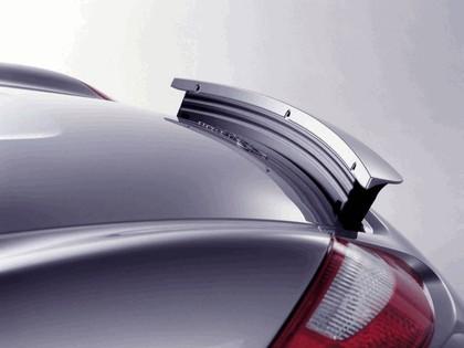 2005 Porsche Boxster 17