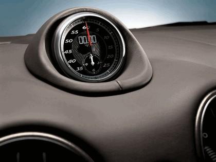 2005 Porsche Boxster 20