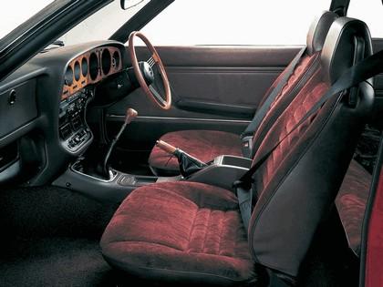 1975 Mazda Cosmo ( AP ) 7