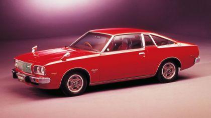 1975 Mazda Cosmo ( AP ) 8