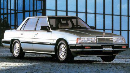 1981 Mazda 929 2