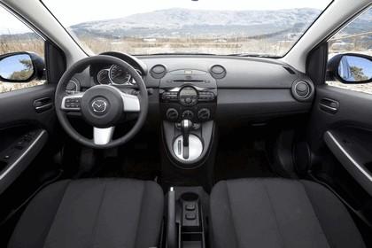 2010 Mazda 2 64