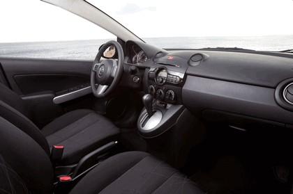 2010 Mazda 2 66
