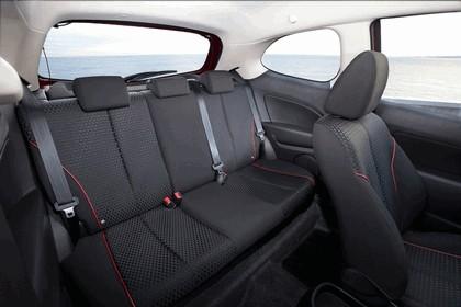 2010 Mazda 2 75