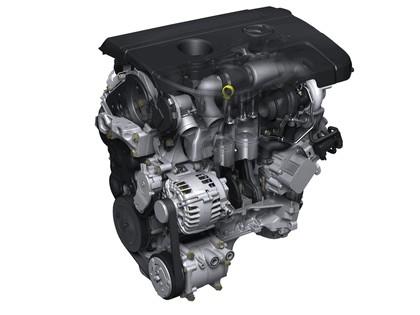 2010 Mazda 2 86
