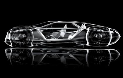 2010 Cadillac Aera concept 6