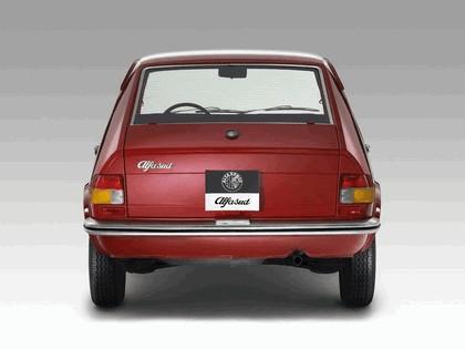 1971 Alfa Romeo Alfasud 3
