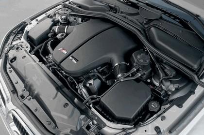 2005 BMW M5 10