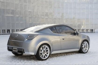 2005 Nissan Azeal concept 4