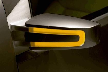 2005 Nissan Azeal concept 11