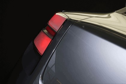 2005 Nissan Azeal concept 14