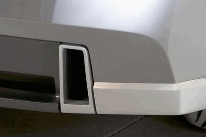 2005 Nissan Azeal concept 15